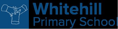 Whitehill Primary School